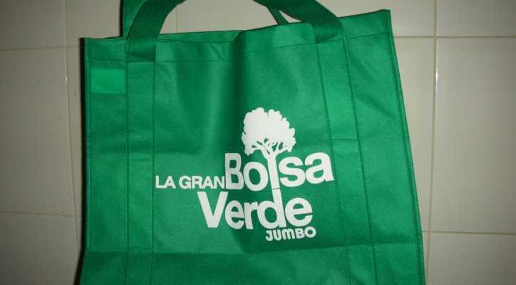 7158f0a81 Bolsas de Plástico , Medio ambiente | Copol